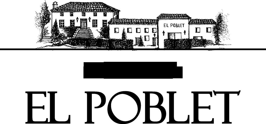 Home | Bodega El Poblet