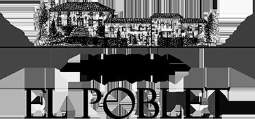 Inicio | Bodega El Poblet